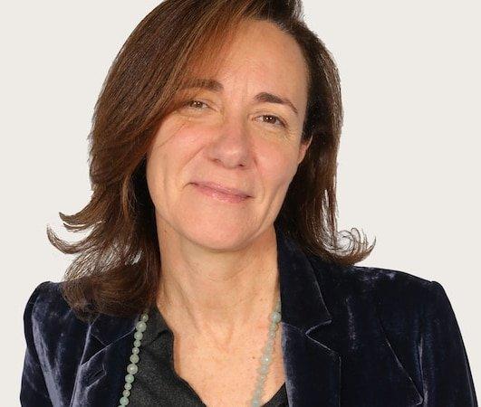 Alessandra Prosa, Partner, Coach & Manager of Operae Partners Italy
