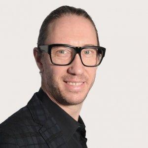 Paul Gette, Partner and Lean Coach